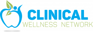 clinical wellness network logo